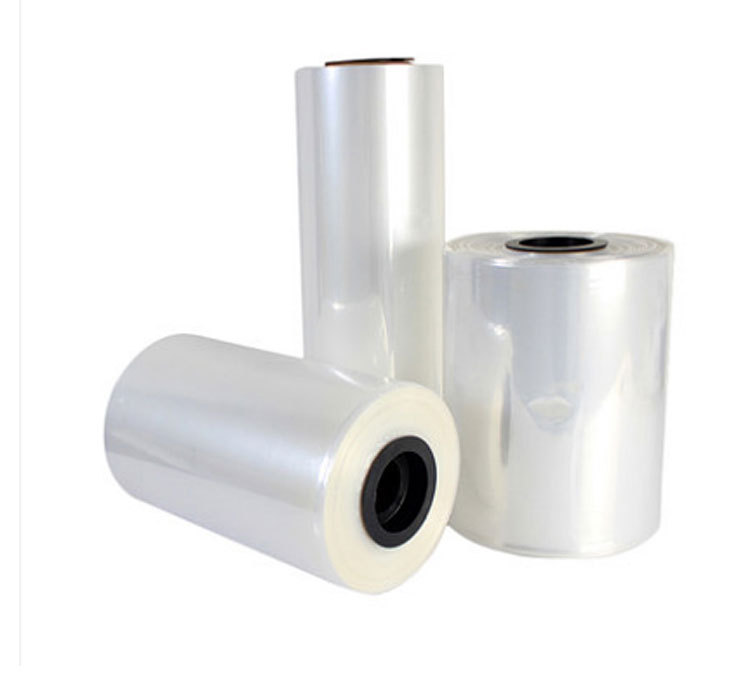 PE热收缩膜在包装时收缩效果不好包装很松的具体