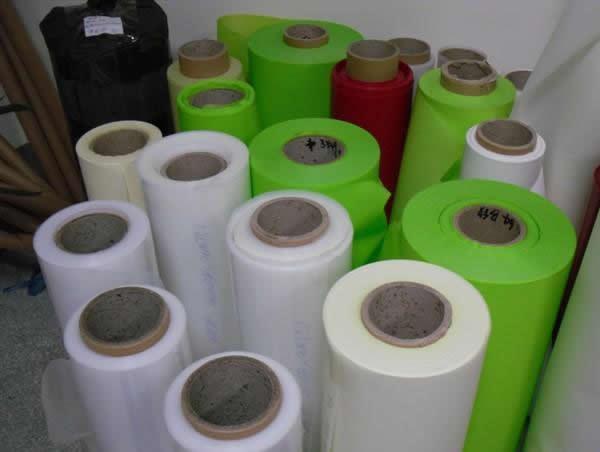 冰袋包装膜